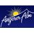 Logo der Angerer Alm