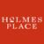 Logo von Holmes Place