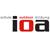 Logo des Vereins Integrative Outdoor Aktivitäten