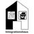 Logo des Integrationshauses