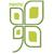 Logo von Mannitou