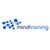 Logo von Mindtraining.at