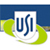 Logo des USI Wien