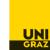 Logo der Universität Graz